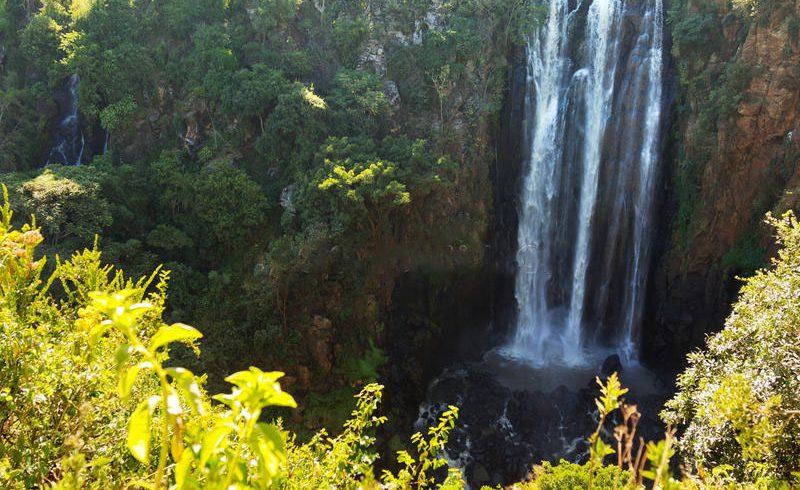 thomson-falls
